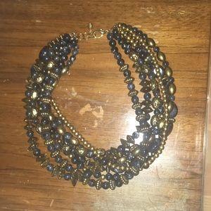 Amria necklace